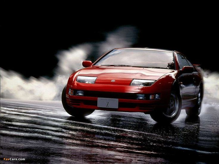 Top 10 The Fastest Used Sports Cars under 20k Used