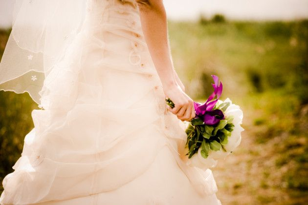 A New Wedding Venue is Open in Rockford