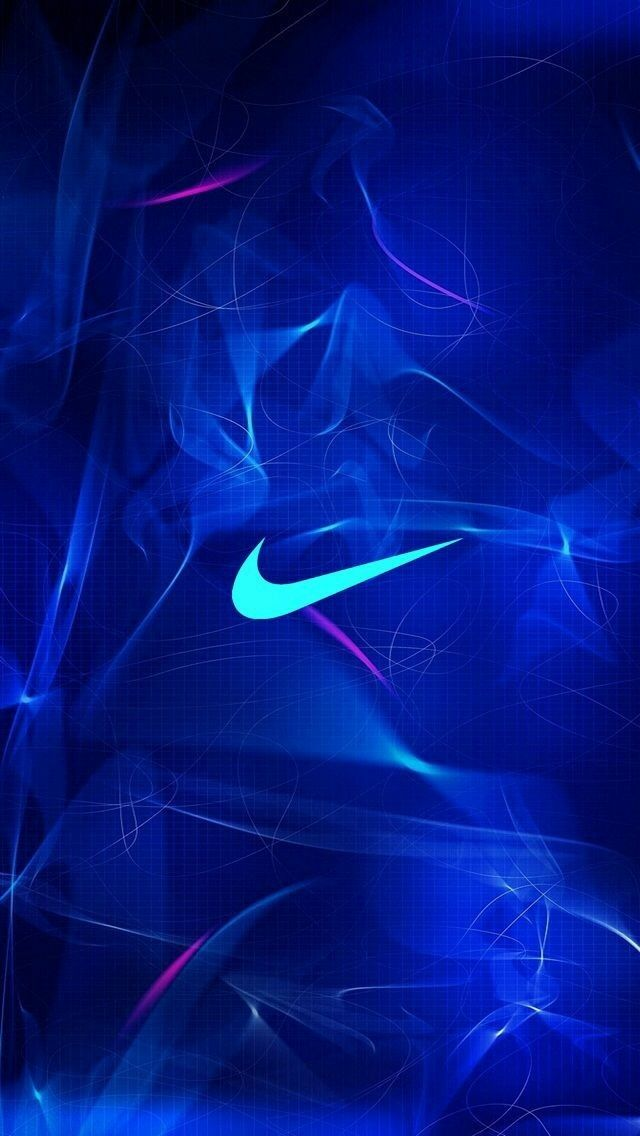 Betaajuda Betaquerlab Timbeta Fondos De Pantalla Nike Fondos De Adidas Imagenes De Nike Blue wallpaper nike sign