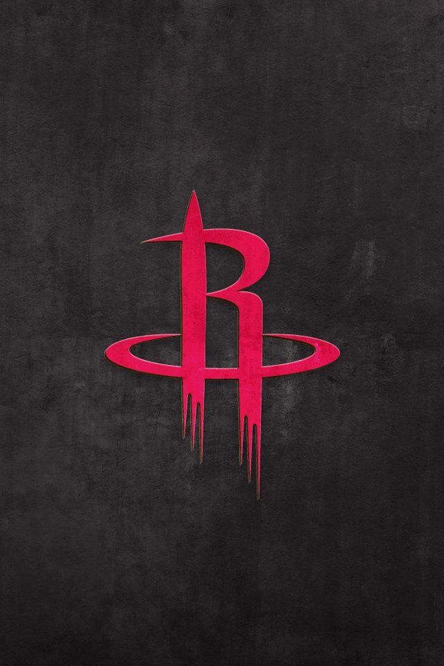 Houston Rockets Wallpaper