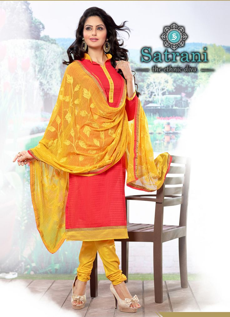 Glitzy Salwar Suits For Ethnic Collection(252D)  Please visit below link http://www.satrani.com/salwar-suits&catalog=595  For more queries,  email id: inquiry@satrani.com Contact no.: 09737746888(whats app available)