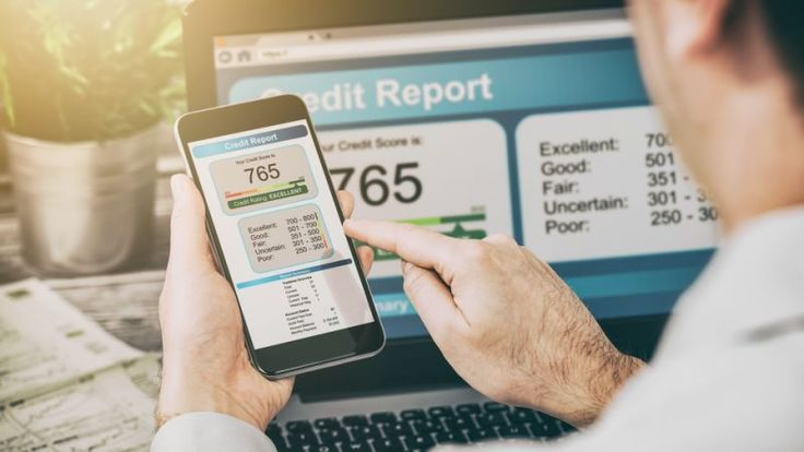 74 best equifax free credit score credit report online images on faq 2018 credit score and credit report in india fandeluxe Image collections