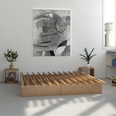 image tojo v bett manual ideas pinterest swiss design shopping and room. Black Bedroom Furniture Sets. Home Design Ideas