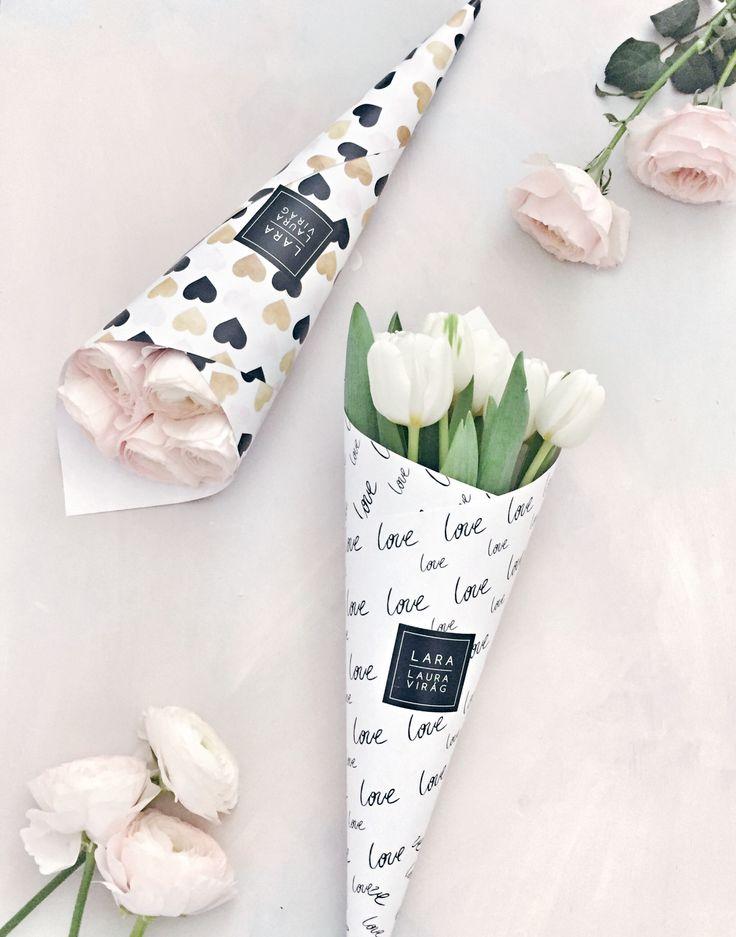 Lara . Flowers