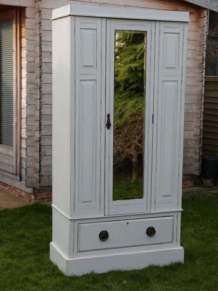 1000 Ideas About Hall Cupboard On Pinterest Classic