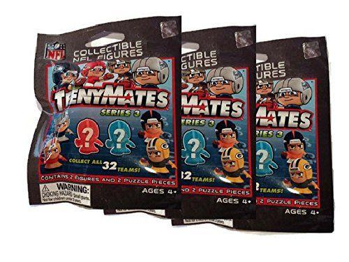 17 Best Teenymates Figures Images On Pinterest Baseball