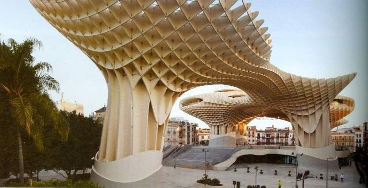 http://nuitdepleinelune.fr/fr/blog/le-design-urbain-au-coeur-de-nos-villes-le-debut-d-un-voyage_9.html
