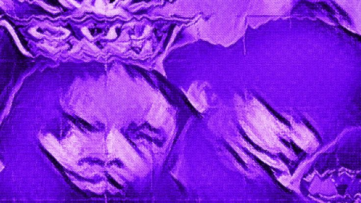 Outkast - Players Ball OG (Chopped and Screwed)