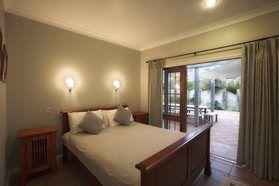 luxury holiday house,wedding venue, function, sea Church bay Waiheke Island New Zealand