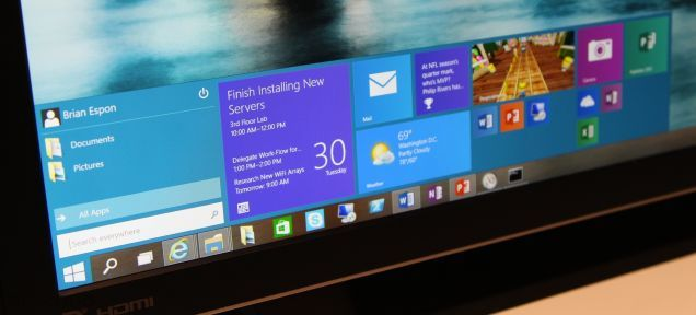 Microsoft has announced that it will give be giving free upgrades of Windows 10 to anyone who uses Windows right now--even if they're currently running pirated copies of the operating system.