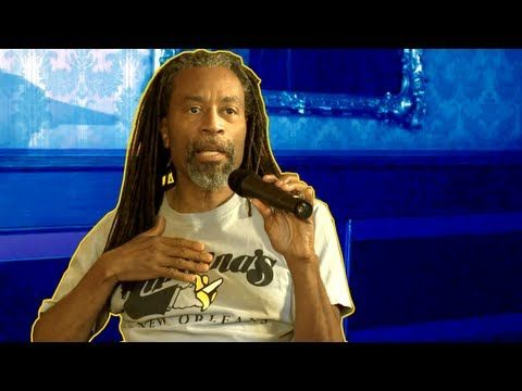 17 Best images about Bobby McFerrin on Pinterest