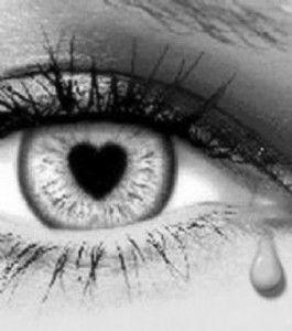 """""""Todas nuestras emociones se inscriben al nivel del cuerpo. Cuando el corazón no llora, lloran los órganos"""".  (Boris Cyrulnik)"""