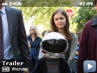 Wonder (2017) - If you want to watch or download the complete movie click on the link below or click visit or click link in website   #movies  #movienight  #movietime  #moviestar  #instamovies#realquentintarantinofanclub #movie #movies #film #tv #cinema #fact #didyouknow #screenplay #director #camera #actor #actress #act #movienight #hollywood #netflix #hashtag #moviefacts #cinematography #bollywood #style #bolly #acting #insta #instagram #pics #punjab #bollywoodstyle #kaint