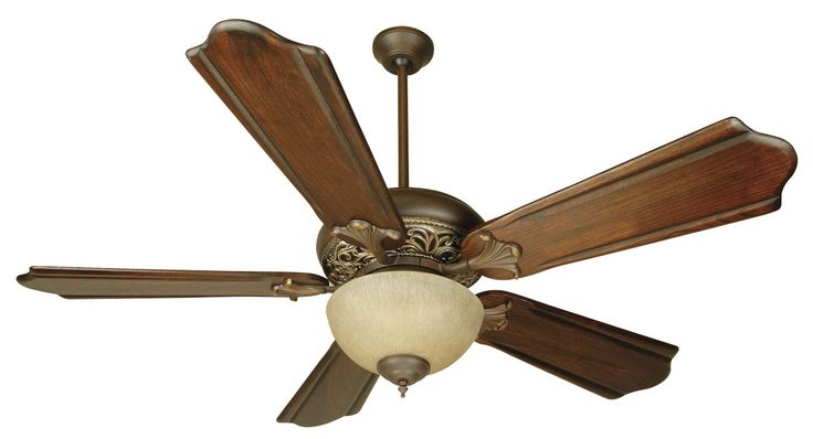 Mia Elegant And Sophisticated, The Mia Fan Adds Beauty To Any Home. | Fans  | Pinterest