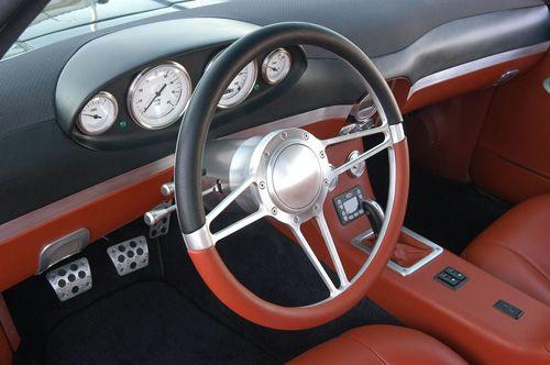 69 camaro bob brown silver black grey interior door panels console recovery room auto. Black Bedroom Furniture Sets. Home Design Ideas