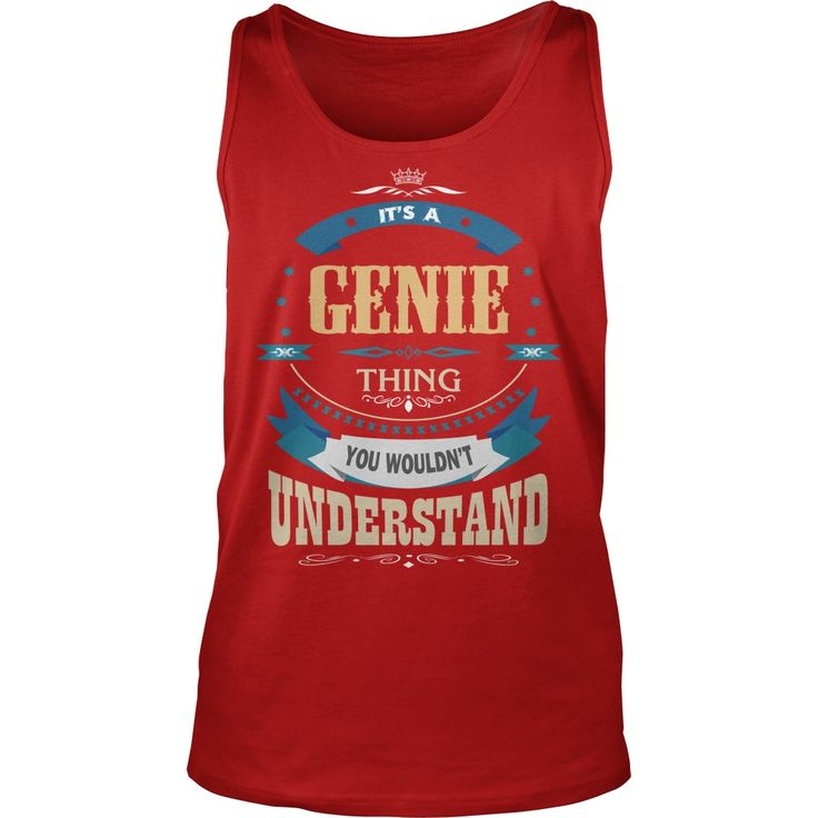 GENIE, It's a GENIE thing #gift #ideas #Popular #Everything #Videos #Shop #Animals #pets #Architecture #Art #Cars #motorcycles #Celebrities #DIY #crafts #Design #Education #Entertainment #Food #drink #Gardening #Geek #Hair #beauty #Health #fitness #History #Holidays #events #Home decor #Humor #Illustrations #posters #Kids #parenting #Men #Outdoors #Photography #Products #Quotes #Science #nature #Sports #Tattoos #Technology #Travel #Weddings #Women