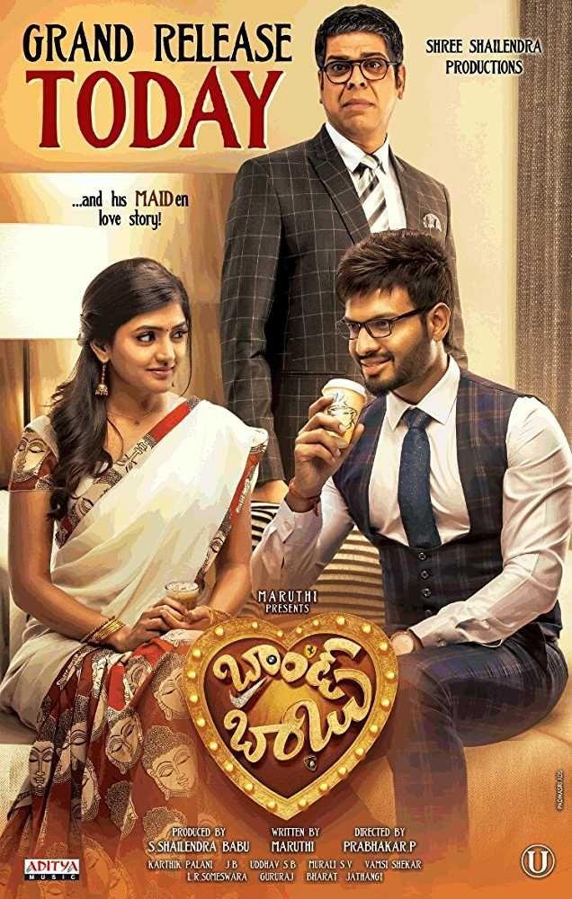 Bollywood Hollywood Tamil Telugu Movie Watch Hindi Movies Tamil Movies Telugu Movies Online Free Download Full Movie Hd 400 Mb Movies Download At