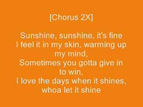 Atmosphere:The Number None Lyrics | LyricWiki | FANDOM ...