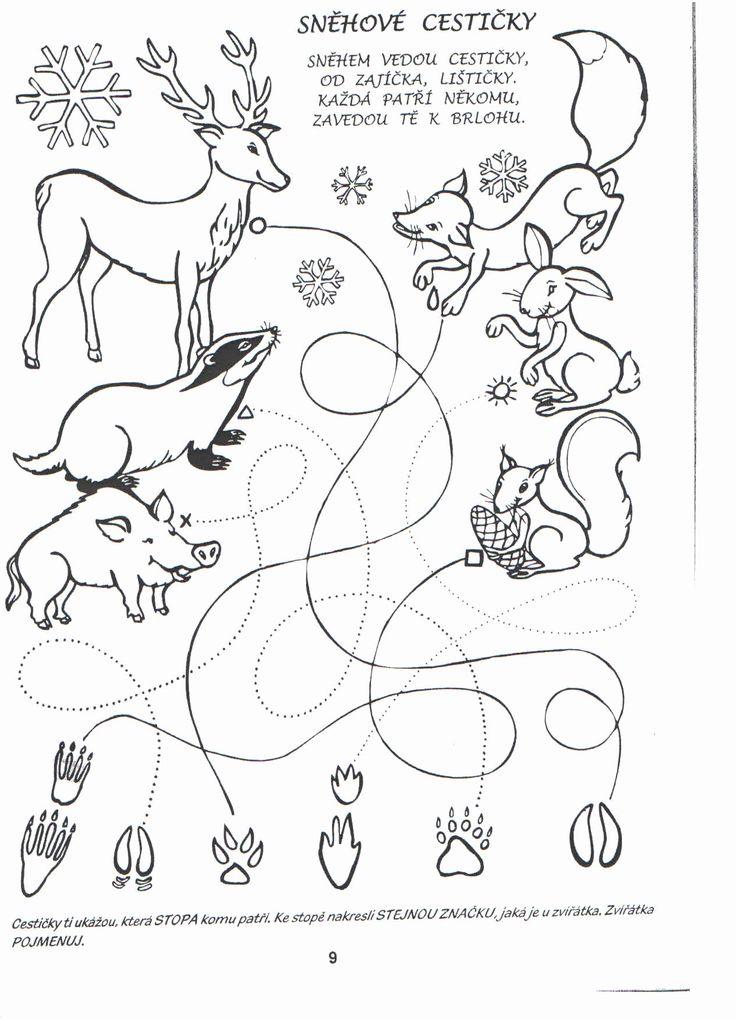 science coloring pages for kindergarten awesome kÅ emlek