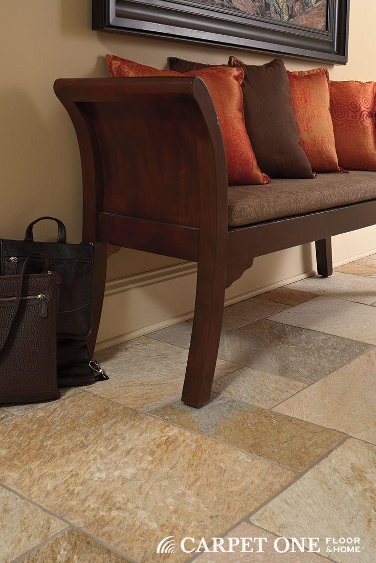 58 best floor: tile images on pinterest | tile flooring, flooring