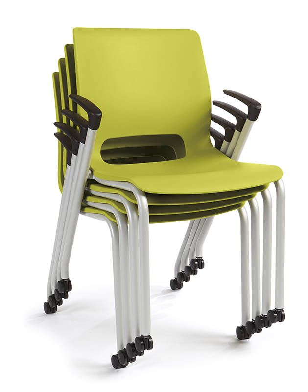 HON Motivate. Learn More At Www.hon.com. Office ChairsOffice Furniture TweenOrganizationsTraining