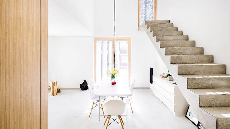 zweib Architekt Neuweiler   Haus planen   Mehrfamilienhaus bauen   Nagold   Calw   Altensteig