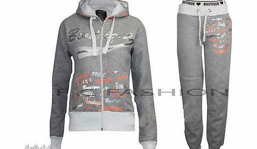 fcf NEW WOMENS LADIES GIRLS DESIGNER HOODED FLEECE JOGGING FULL TRACKSUIT TOP BOTTOM STYLE WITH COMFORT (Barcode EAN = 3360254555792). http://www.comparestoreprices.co.uk/ladies-tracksuits/fcf-new-womens-ladies-girls-designer-hooded-fleece-jogging-full-tracksuit-top-bottom.asp