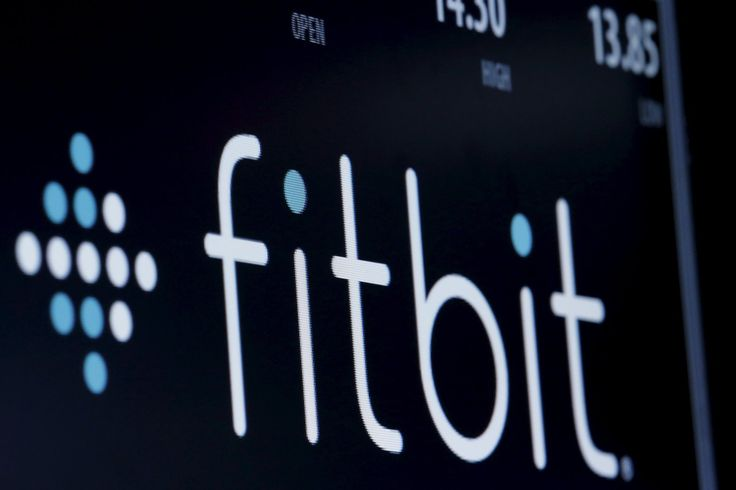 Fitbit sales are slowing despite new products - https://www.aivanet.com/2016/11/fitbit-sales-are-slowing-despite-new-products/