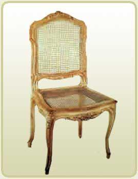 La rejilla en el mueble buscar con google la rejilla - Como pintar muebles antiguos ...