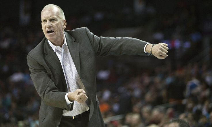 Bulls name Doug Collins senior advisor = Doug Collins is returning to the Chicago Bulls. As a result, the man who served as Michael Jordan's second NBA coach is going back to the Bulls as.....