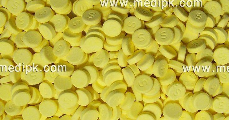 Medipk online pharma offers Anabolic Steroids, diazepam, xanax, rivotril, ketamine, valium, testoviron depot, buy oxycontin 80mg, Best online steroid pharmacy, Steroids online, Steroids for sale online   http://medipkpharmacy.blogspot.com/2016/03/generic-diazepam-star-5mg.html