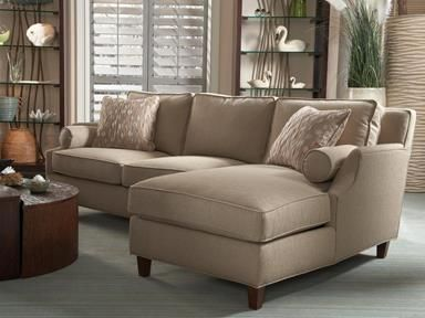 1000 Ideas About Stacy Furniture On Pinterest Model Home Furnishings Hooker Furniture And