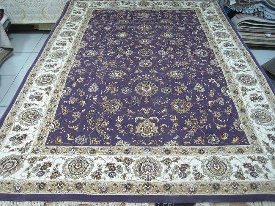Бельгийские ковры   купить ковры из вискозы и шерсти из Бельгии по выгодным ценам в Москве, каталог с фото   интернет магазин ковров Стар-Кар