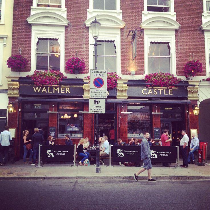 62 best images about bonnes adresses london on pinterest for Asian furniture tottenham court road