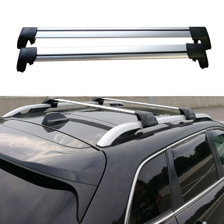 Best 20+ Roof luggage carrier ideas on Pinterest | Car ...