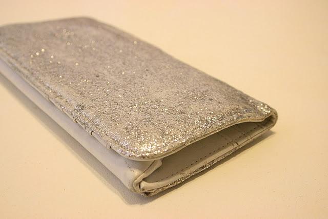 DIY Glitter WalletDiy Blog, Glitter Wallets, Diy Purses, Podge Ideas, Search, Mod Podge Sparkle, Diy Clothing, Diy Glitter, Diy Projects