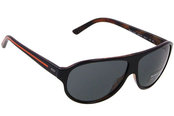 Polo Raplph Lauren 4050/526087/62 #sunglasses #optofashion
