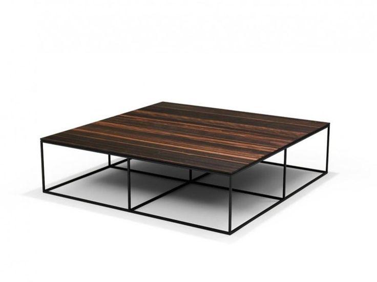 Emejing Designer Holz Kommode Roderick Vos Images Globexusa Us ...