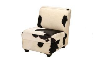 9 Best Images About Cow Hide Furniture On Pinterest Auction Chairs And Leather