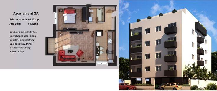 Apartamente noi 2 camere Parc Carol -2014 http://www.imobiliare-portal.ro/vanzari/Bucuresti/Apartamente-noi-de-vanzare-parcul-carol-74.html
