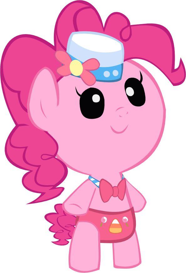 Cute Pinkie Pie Gala | My little pony | Pinterest | More ...