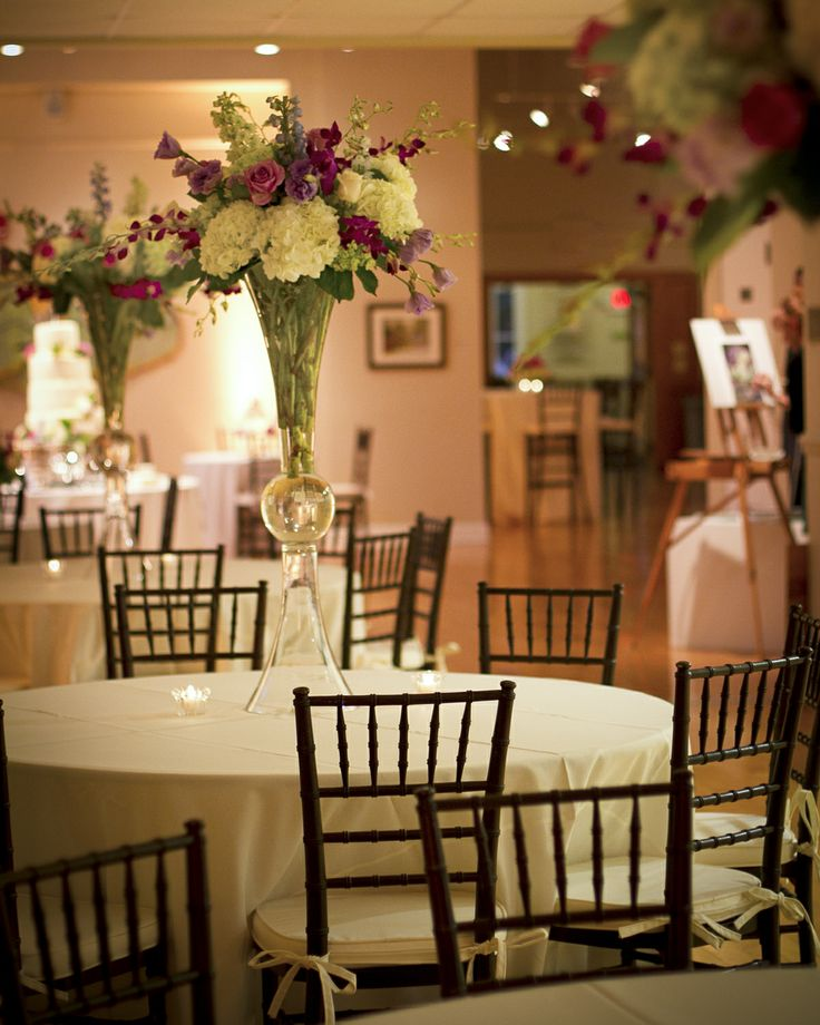 intimate wedding venues south england%0A Reception Venue   The Arts Center at the Federal Building in Greenwood  SC