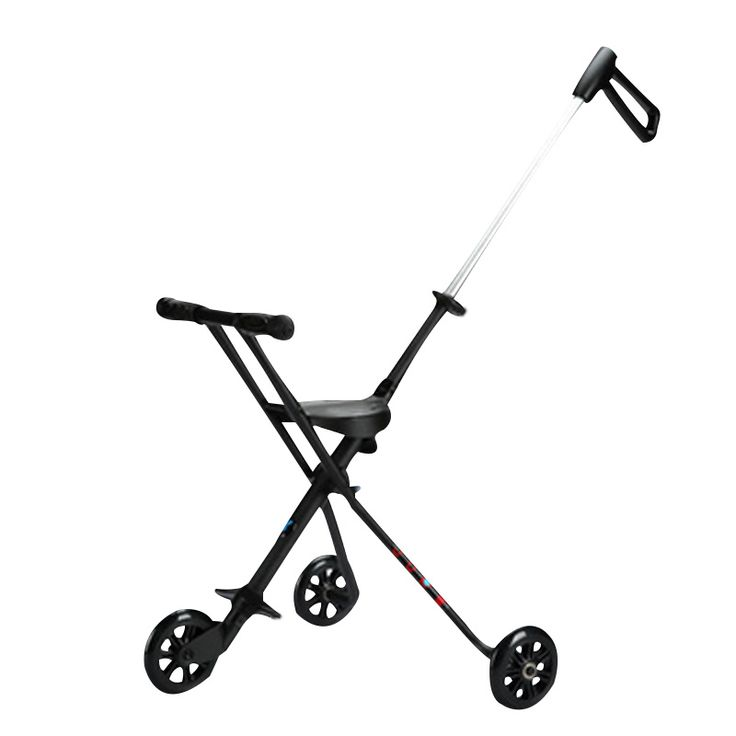 Compare Prices on Push Bike Stroller- Online Shopping/Buy Low ...