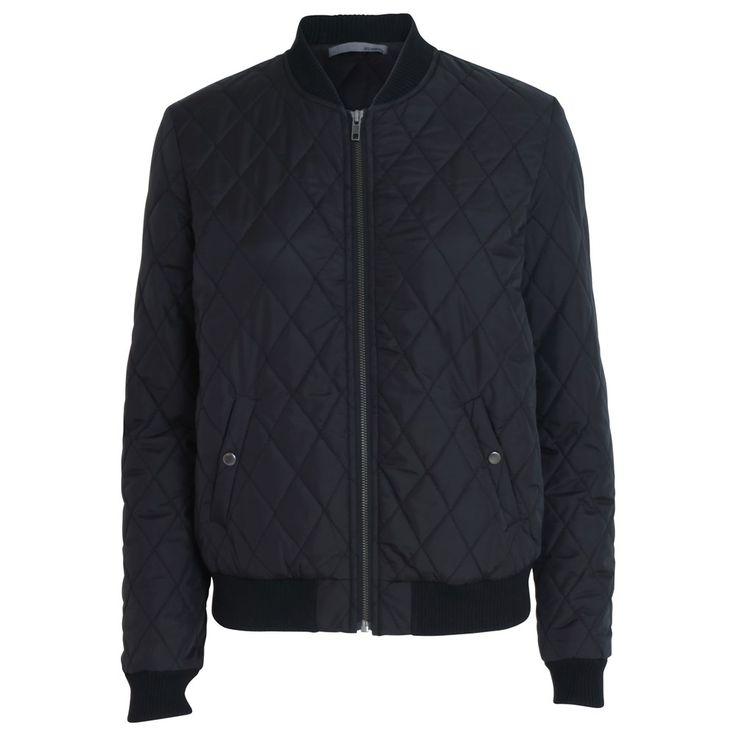 Import jacket Global Funk
