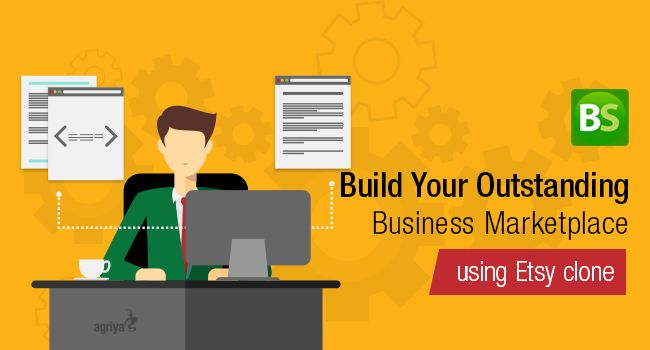 Create your own business #marketplace using #Etsy clone To know more: https://www.linkedin.com/pulse/create-your-own-business-marketplace-using-etsy-clone-aravind-kumar