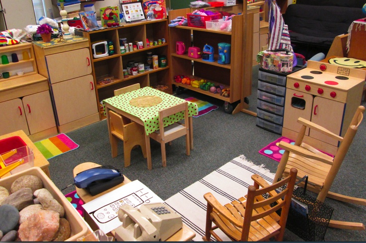 list of preschools in my area 334 best daycare set up wish list images on 240