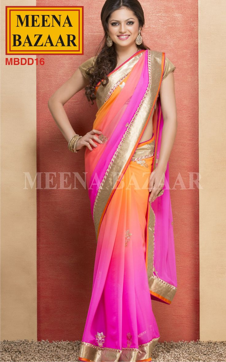 https://s-media-cache-ak0.pinimg.com/736x/60/1e/43/601e43ec183209bf423ff5ad673fa432.jpg Madhubala Serial Golden Saree