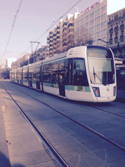 un tram station porte de versailles my town versailles