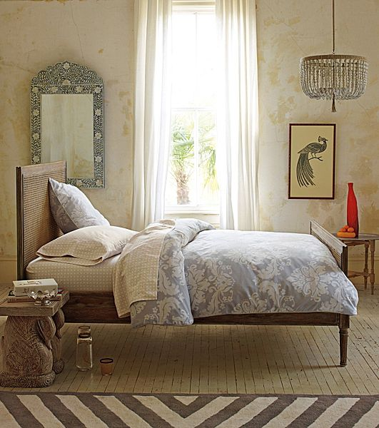 118 best To Sleep In images on Pinterest Bedroom ideas, Home ideas