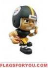 "Steelers Lil' Teammates Series 1 Running Back 2 3/4"" tall"
